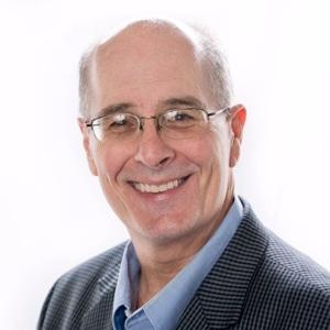 Ted Nicholas JD/MBA