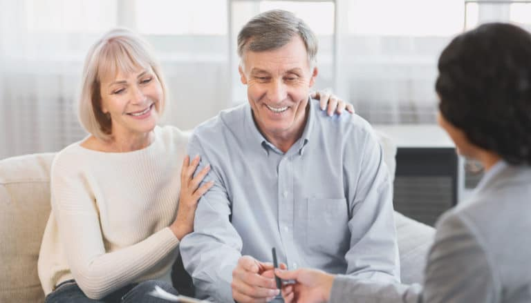 The Importance of Having an Estate Plan