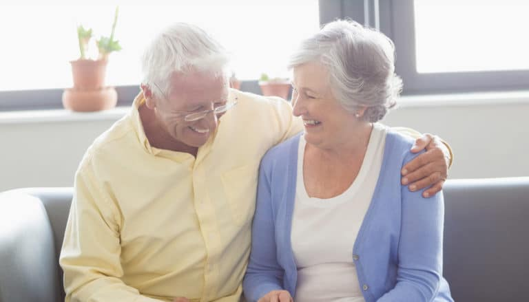 Medicare Options: How to Choose the Right One