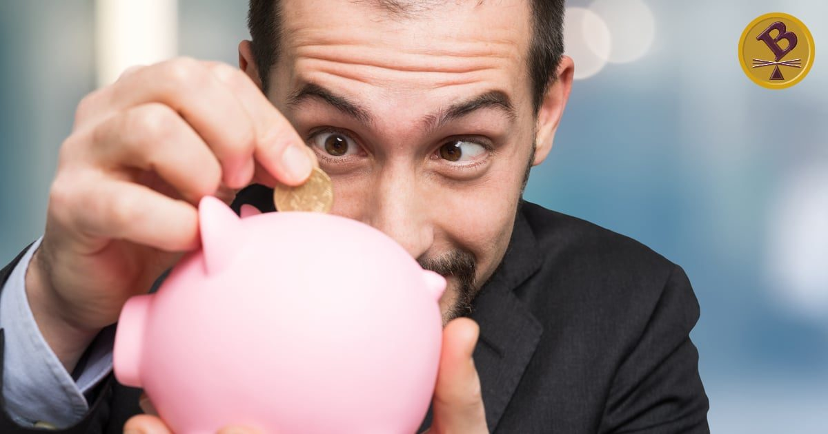 10 Ways to Save Money in the New Year