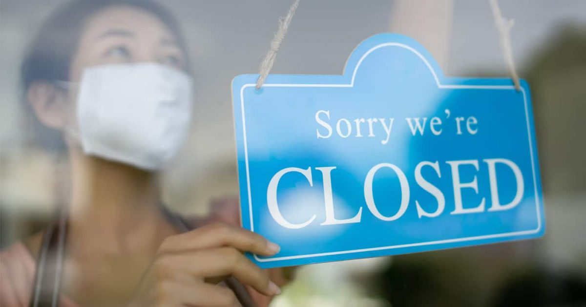Pandemic-Triggers-Reduction-in-Commercial-Rent-Obligation-Blog-Header-Image-1400x800